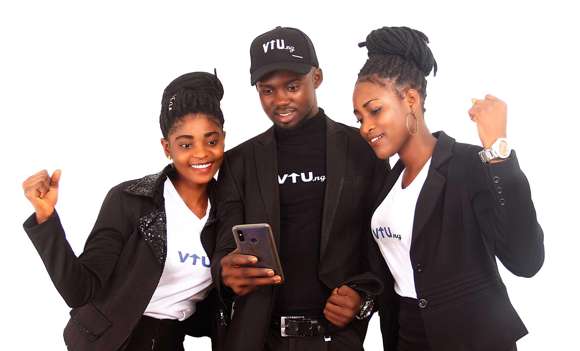 VTU.ng Team